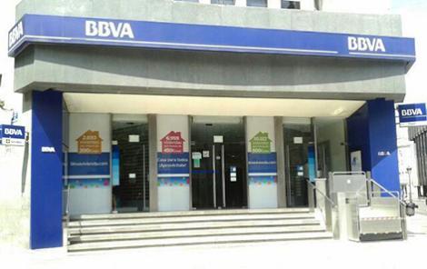 banco bilbao vizcaya argentaria sucursales 28 images