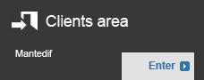 clients-area